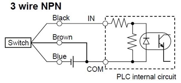 3-wire-sensor-npn