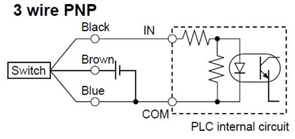 3-wire-sensor-pnp