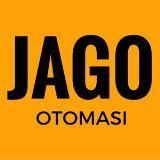 Jago Otomasi