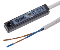 reed-switch-smc