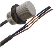 perbedaan sensor digital dan analog
