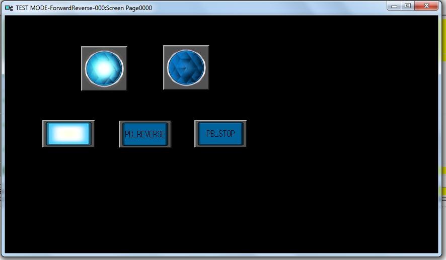 simulasi PLC